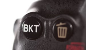 Auto-Bracket-button
