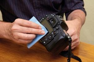 fotoğraf makinesi temizleme 3