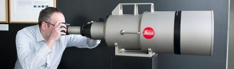 Leica 1600mm 3