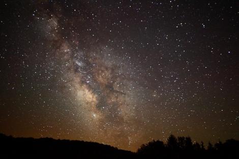 yıldız fotoğrafı 3