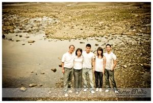aile fotoğrafı 2