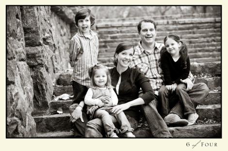 aile fotoğrafı 3