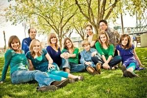 aile fotoğrafı 4