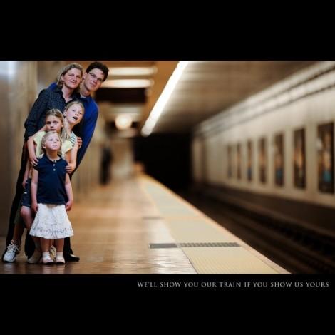 aile fotoğrafı 5