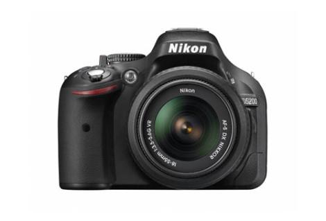 nikon-d5200-fiyat